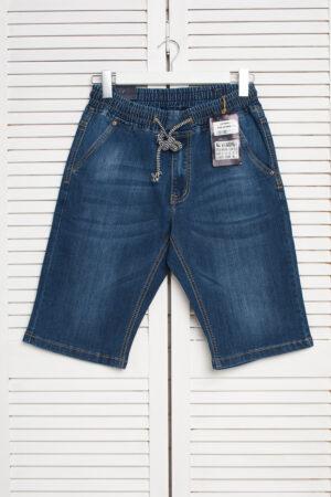 jeans_Vingvgs_618-12