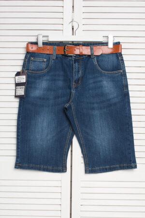 jeans_Vingvgs_618-5