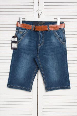 jeans_Vingvgs_618-6