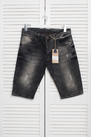 jeans_Blue Nil_4586