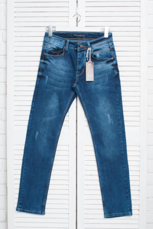 jeans_Destry_4322
