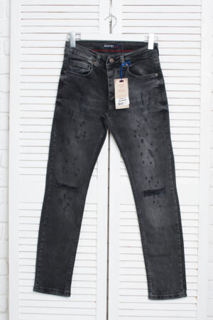 jeans_Destry_4437