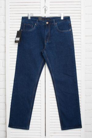 jeans_Ls.Luvans_22-0071D