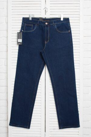 jeans_Ls.Luvans_22-0072D