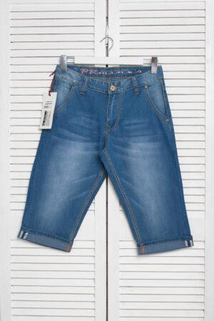 jeans_Minos_66008