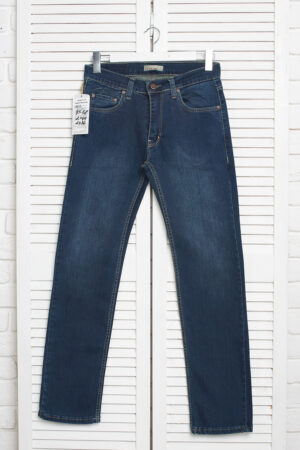 jeans_Red Code_4446-2