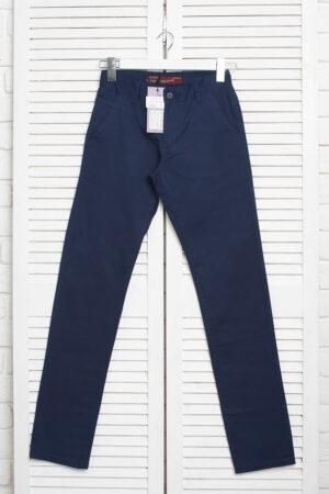 jeans_Vingvgs_1013