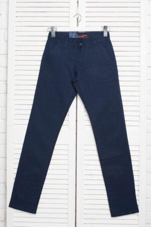 jeans_Vingvgs_1014
