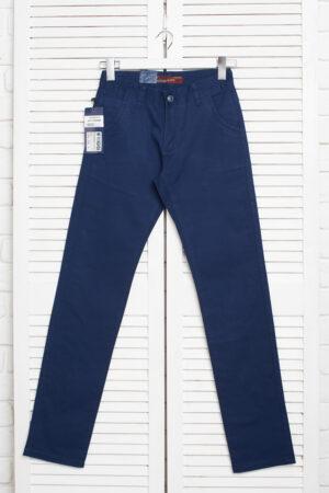 jeans_Vingvgs_2011