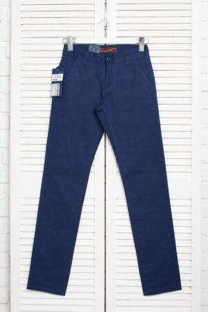 jeans_Vingvgs_2012