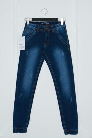 jeans_Bagrbo_543
