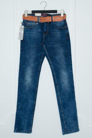 jeans_Iteno_725