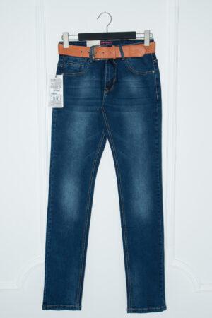 jeans_Iteno_727