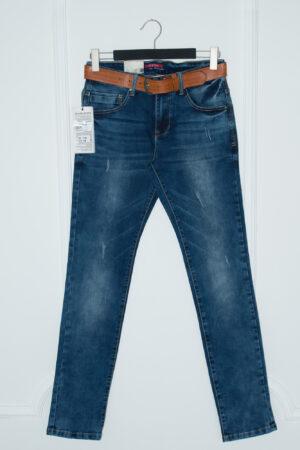 jeans_Iteno_735