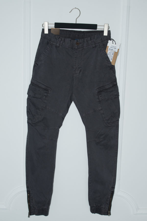 jeans_Iteno_8656-5