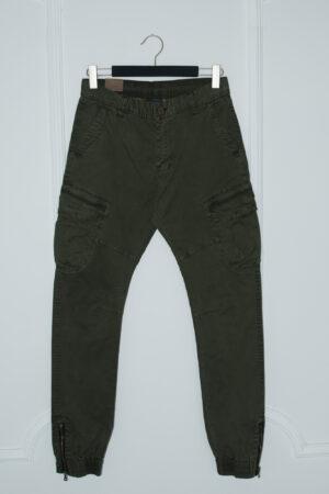 jeans_Iteno_8656-7