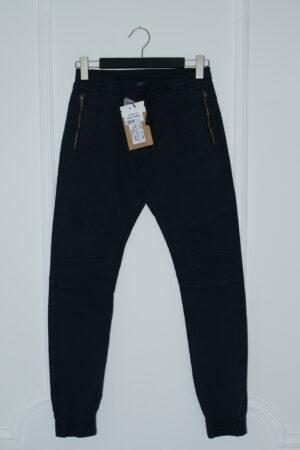 jeans_Iteno_8665-15