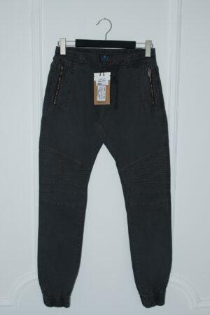 jeans_Iteno_8665-5