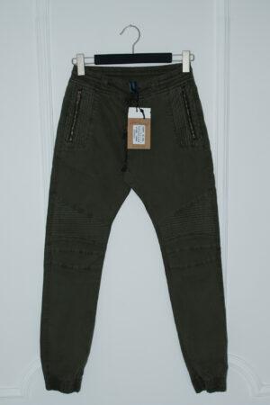 jeans_Iteno_8665-7