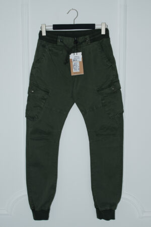 jeans_Iteno_8920-4
