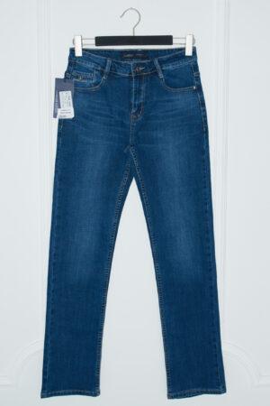 jeans_Li Feng_7521