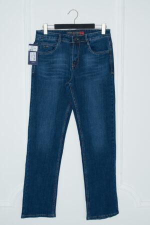 jeans_Li Feng_7526
