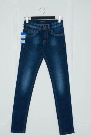 jeans_Pobeda_8381-1