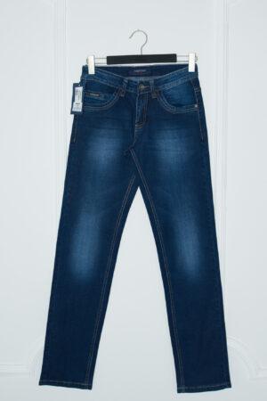 jeans_Pobeda_8420