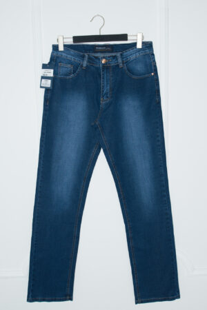 jeans_Pobeda_8425