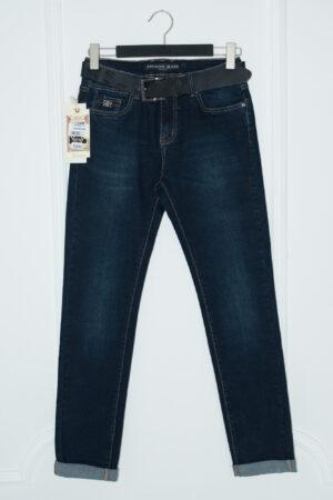 jeans_Version_3160