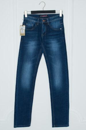 jeans_Vouma-Up_8401