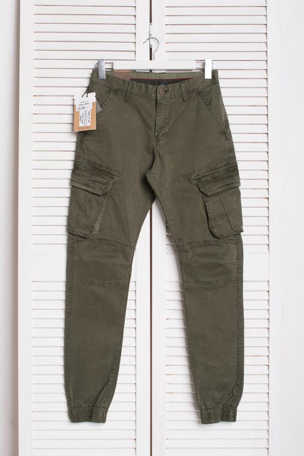 jeans_Iteno_8905-4