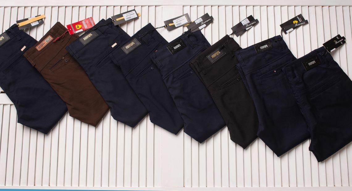 9030cd3624971 MardGleb JEANS - Мужские джинсы оптом, брюки, шорты, Турция, Китай ...