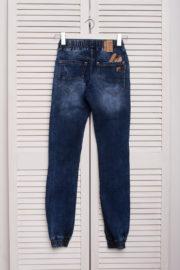 jeans_Awivgoss_6608 (2)