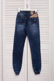 jeans_Awivgoss_6618 (2)