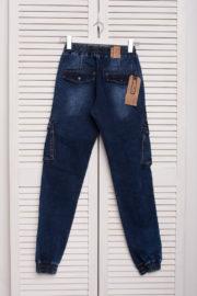 jeans_Awivgoss_6620 (2)