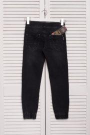 jeans_Basanjiu_61732-20 (2)