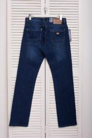 jeans_Dgaken_7006 (2)