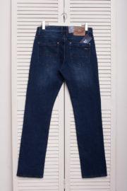 jeans_Dgaken_7007 (2)