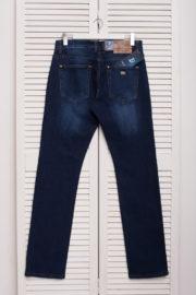 jeans_Dgaken_7016 (2)
