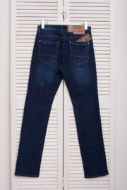 jeans_Dgaken_7017 (2)