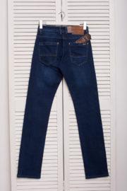 jeans_Dgaken_7020 (2)