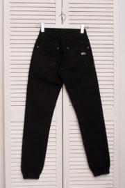 jeans_Vingvgs_089-1 (2)