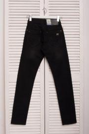jeans_Vingvgs_089-18 (2)