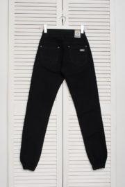 jeans_Vingvgs_089-4 (2)