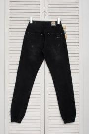 jeans_Vingvgs_089-7 (2)