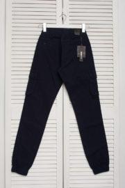 jeans_Vingvgs_116-2 (2)