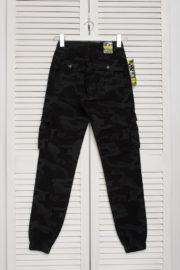 jeans_Vingvgs_604-9 (2)