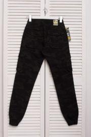 jeans_Vingvgs_804-1 (2)