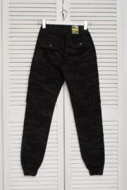 jeans_Vingvgs_804-4 (2)